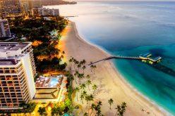 7 bãi biển thực tế khác xa trong ảnh