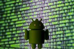 Công nghệ 24h: Phần mềm gián điệp trên điện thoại Trung Quốc đánh cắp dữ liệu gì?