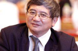 CEO FPT Bùi Quang Ngọc: Thiếu nhân lực 4.0, doanh nghiệp Việt có thể tàn lụi