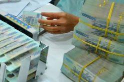 Đồng loạt giảm lãi suất: Chờ sự bùng nổ dòng tiền
