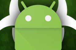 Phát hiện phần mềm độc hại Android âm thầm thu âm và ăn cắp dữ liệu
