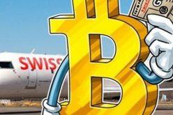 Thụy Sĩ cấp phép cho ngân hàng quản lý bitcoin