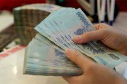 Cho người nước ngoài gửi tiền: Ba thu dồn lại một ngày…