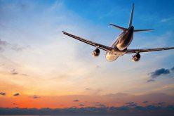 [Ứng dụng cuối tuần] Những cách tìm chuyến bay nhanh nhất và rẻ nhất cho người dùng smartphone