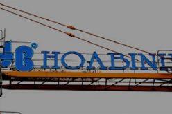 HBC lãi ròng 199 tỷ đồng quý 2, tăng 129% so với cùng kì