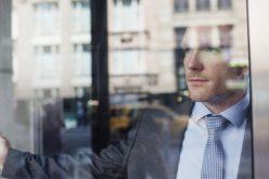 Kế hoạch kế thừa: Làm thế nào để đảm bảo doanh nghiệp sẽ tiếp tục phát triển khi không có bạn?