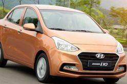 Công nghệ 24h: i10 phiên bản lắp ráp Việt Nam còn rẻ hơn xe nhập Ấn Độ