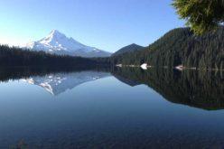 Bí ẩn ở hồ Mất tích