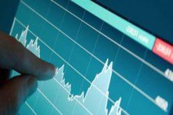 10 công ty chứng khoán đủ chuẩn kinh doanh chứng quyền bảo đảm