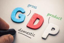 Kinh tế Việt Nam và gánh nặng mục tiêu tăng trưởng