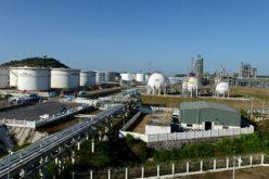 Lọc dầu Dung Quất tính vay 1,26 tỷ USD mở rộng nhà máy