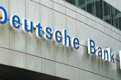 Deutsche Bank muốn chuyển 350 tỷ USD sang Đức