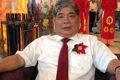 """Đại gia Lê Thanh Thản nói về dấu hiệu trốn thuế: """"Tôi chả hiểu gì cả"""""""
