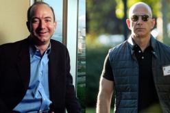 Sự khác biệt lúc bạn mới khởi nghiệp và khi đã trở thành tỷ phú