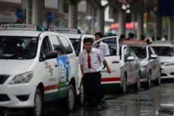 Cạnh tranh không lại Uber – Grab, Vinasun đẩy rủi ro cho bên tài xế?