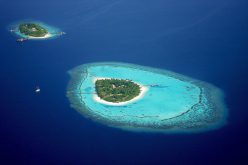 Thiên đường biển đảo Maldives liệu còn bình yên?