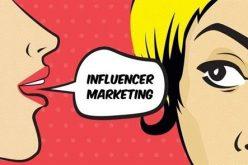 4 bí quyết marketing bằng KOL từ Coca-Cola, Dell và PayPal