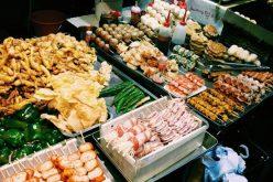 Cơ hội du lịch hè miễn phí đến những nơi hot nhất Đông Nam Á