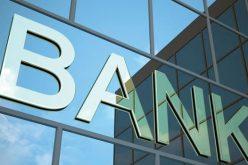 Chính phủ yêu cầu kiểm soát, ngăn ngừa sở hữu chéo trong các ngân hàng