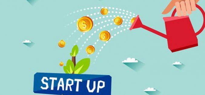 Bộ KH&CN hướng dẫn triển khai đề án hỗ trợ khởi nghiệp đổi mới sáng tạo