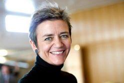 Kỹ năng ra quyết định của người phụ nữ đã phạt Google 2,7 tỷ euro