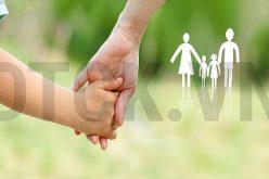 Bảo hiểm nhân thọ, tín hiệu khả quan từ đầu năm