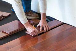 Những gia chủ gặp rắc rối khi nhận nhà hoàn thiện sẵn