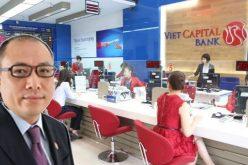 Năm 2018, ngân hàng Bản Việt dự kiến lợi nhuận 100 tỷ đồng