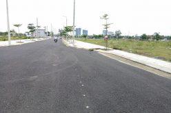 Quảng Nam: Phê duyệt giá đất tái định cư khu dân cư mới Bình An 2