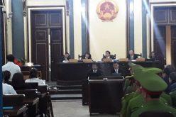Sở Kế hoạch Đầu tư tỉnh Long An nói gì về quyết định cấp phép tăng vốn sai quy định cho VNCB?
