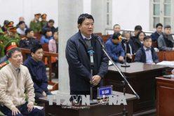Đại án PVC: Các luật sư hỏi xoáy trách nhiệm các cá nhân