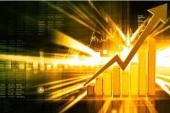 Chứng khoán chiều 4/1: VN-Index suýt lên 1.020 điểm
