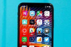 Samsung sẽ đưa thiết kế iPhone X lên mẫu smartphone mới của mình?