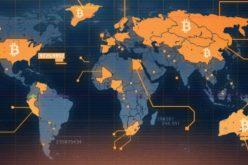 """Điều gì xảy ra khi các quốc gia tham gia """"cuộc chơi"""" tiền điện tử"""
