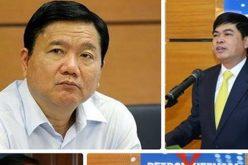 Hành vi phạm tội cụ thể của 22 bị cáo trong vụ án Đinh La Thăng