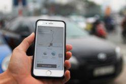 2 năm thí điểm Uber, Grab: Được gì và mất gì?