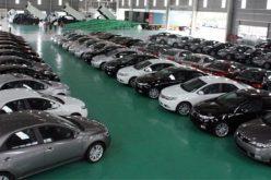 Công nghệ 24h: Hàng loạt quy định siết chặt ô tô nhập khẩu
