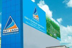 Đất Xanh Group ước lãi sau thuế 2017 đạt 750 tỷ