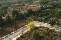 TP.HCM: Nguy cơ cò đất trục lợi từ quyết định tách thửa mới