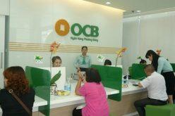 Cổ đông chiến lược BNP Paribas thoái sạch vốn khỏi OCB