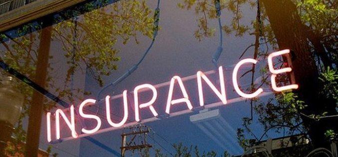 Từ 16/1, doanh nghiệp bảo hiểm sẽ không có quyền cập nhật danh sách đại lý vi phạm lên hệ thống AVICAD