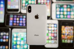 """Vì sao iPhone X bị nghi ngờ """"chết yểu""""?"""