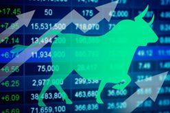 Chứng khoán 24h: Tiền khối ngoại không ngừng chảy vào thị trường