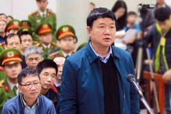 Đại án PVC: Luật sư của ông Thăng cho biết, tiền thu hồi của PVC đã vượt quá 124 tỷ đồng