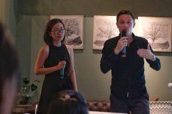 Leflair nhận 3 triệu USD đầu tư series A, mở thêm công ty nhập hàng ở Singapore