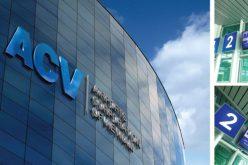 """Công khai hàng loạt vi phạm về đất đai, cổ phần hoá của """"ông lớn"""" ACV"""