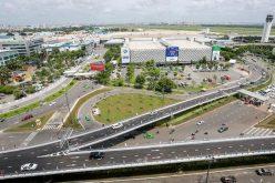 14 dự án 'giải cứu' sân bay Tân Sơn Nhất hiện ra sao?
