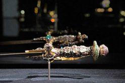 Vụ trộm báu vật triệu đô ở Venice giữa ban ngày