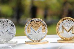 Công nghệ 24h: Giới tội phạm đang sử dụng Monero để thay thế Bitcoin