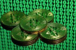 Tại sao Nhật Bản trở thành thiên đường của Bitcoin và các loại tiền điện tử?